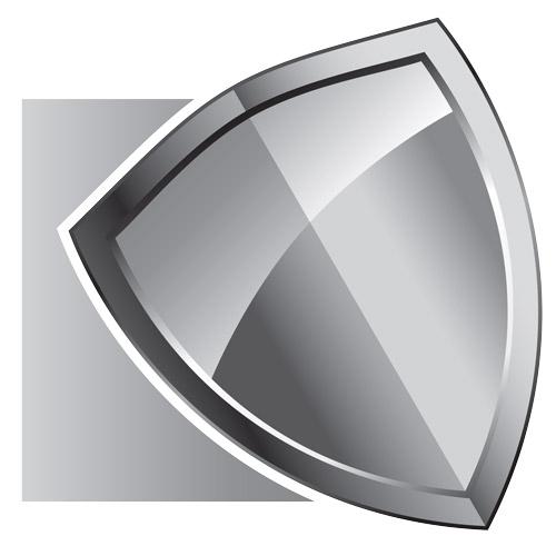 chorme logo MACH