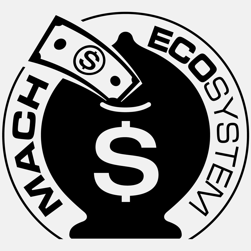 MACH M1000 ECOSYSTEM SAVE ON WATER, CHEMICAL AND LABOR