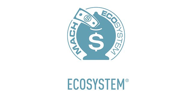 MACH ECO system fore scrubbers - more productivity, less consumption